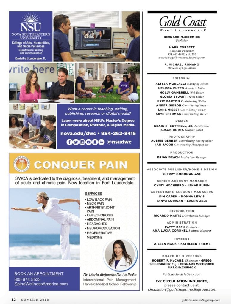 Gold-Coast-Magazine-summer-2018-masthead