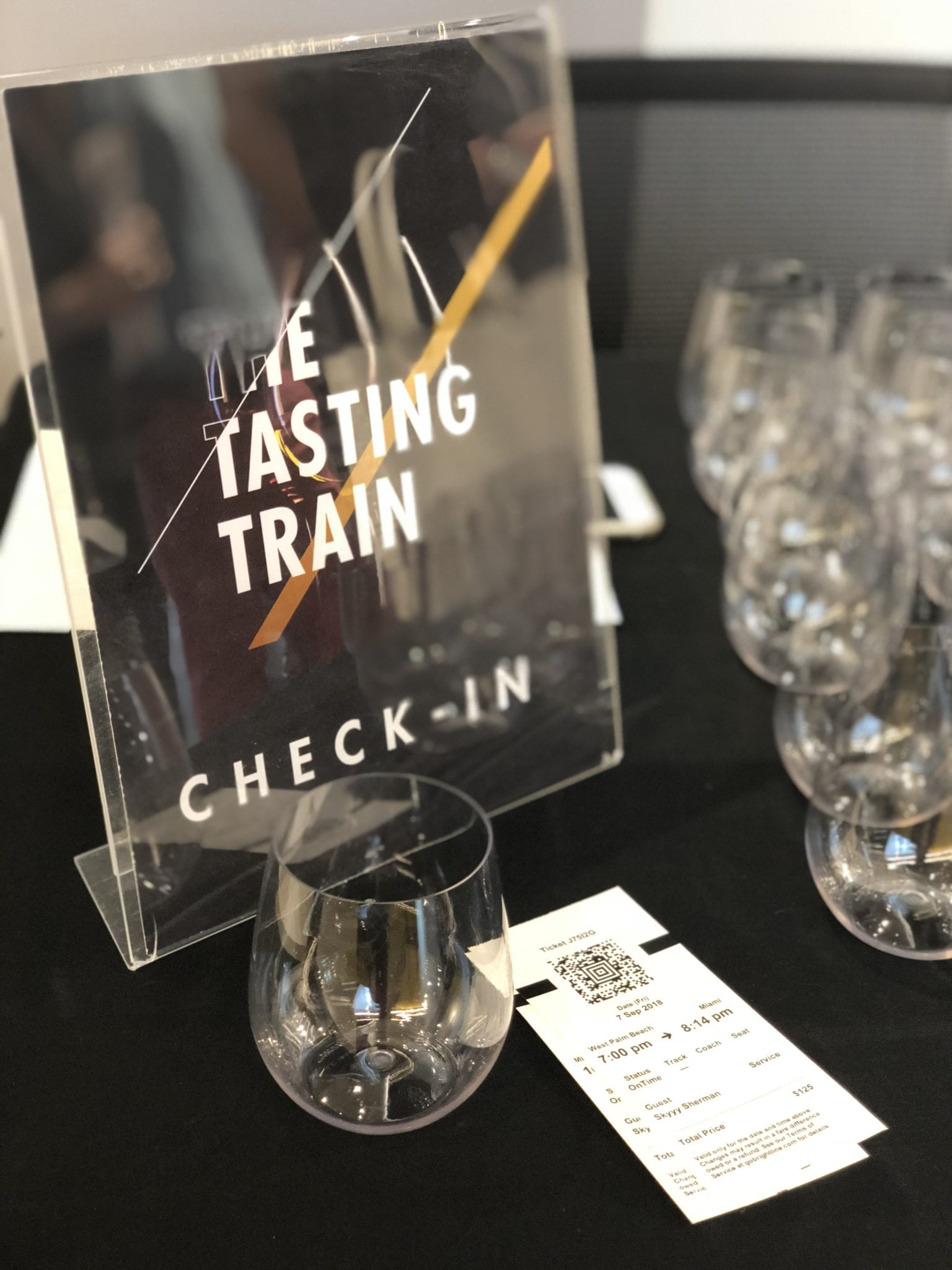 Brightline-tasting-train