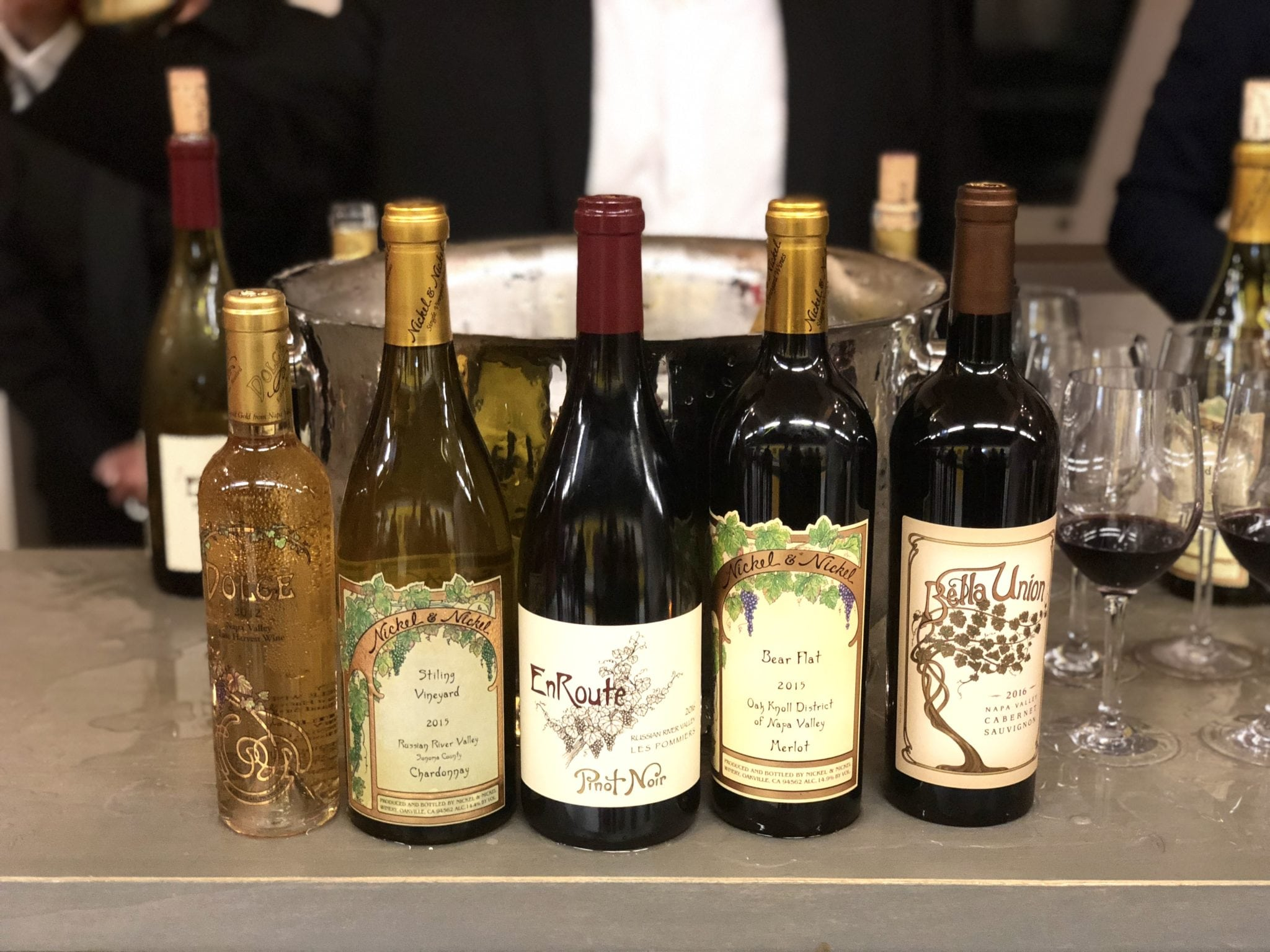 brightline-tasting-train-far-niente-winery