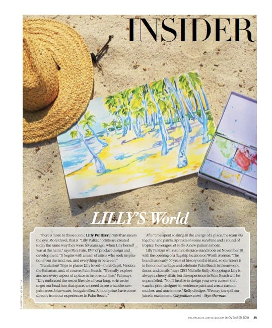 Palm-Beach-Illustrated-November-2018-Insider-Lilly-Pulitzer