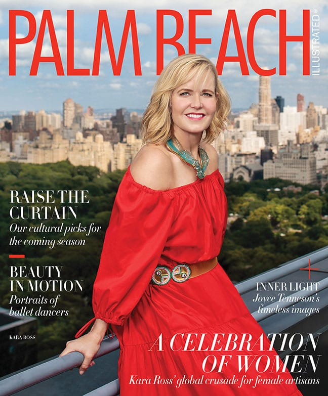 Palm-Beach-Illustrated-November-2018-cover
