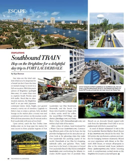 palm-beach-illustrated-october-2018-staycations