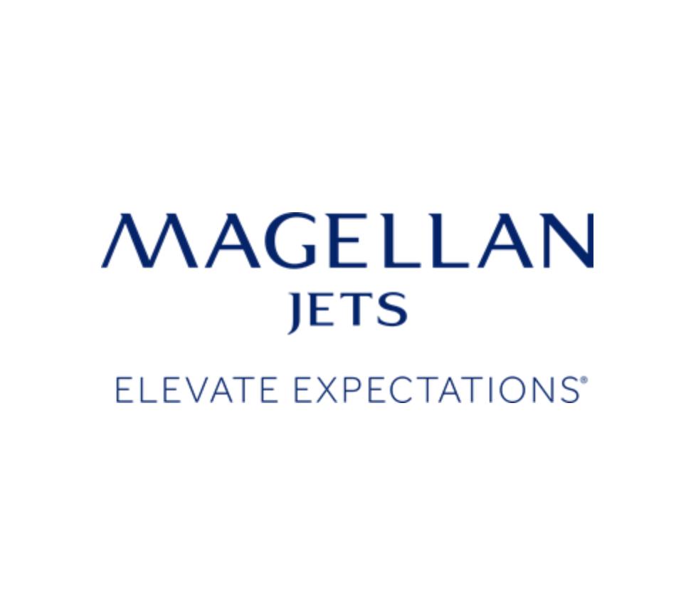 Magellan-Jets-logo