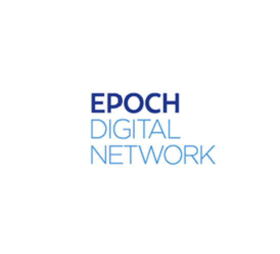 Epoch-Digital-Network-logo