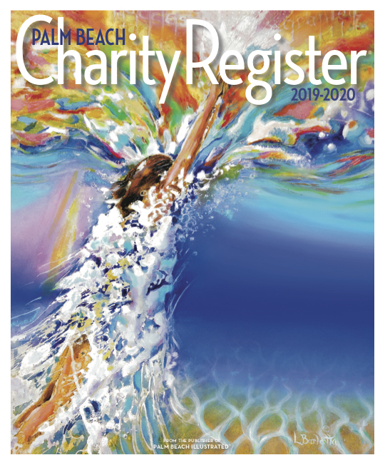 Palm-Beach-Charity-Register-2019-2020-cover