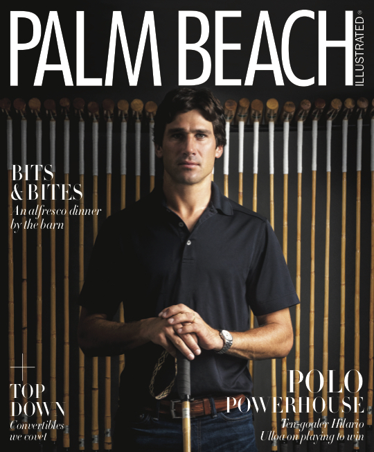 Palm-Beach-Illustrated-January-2020-cover