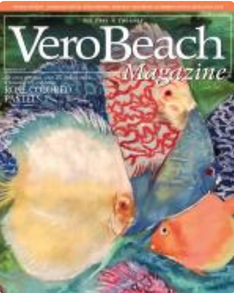 Vero-Beach-Magazine-August-2019-cover