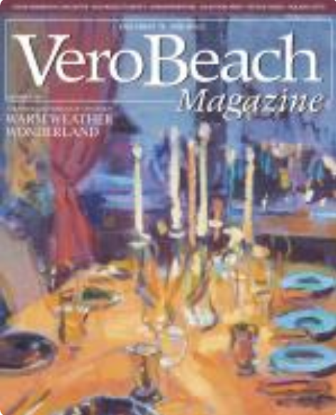 Vero-Beach-Magazine-December-2019-cover
