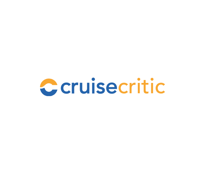 cruise-critic-logo