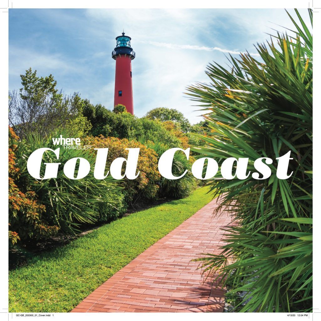 Where-Gold-Coast-GuestBook-cover